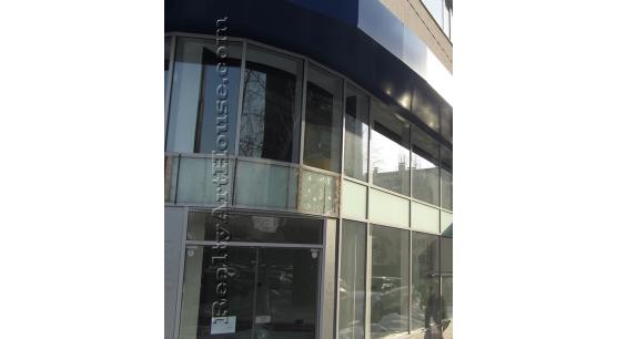 Офис (Магазин)