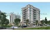 0193, 3-стаен апартамент в ново строяща се сграда