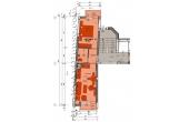 0200, Двустайни апартаменти в нова зграда