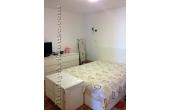 0220, 3-стаен апартамент обзаведен
