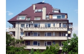 0240, Много-стаен апартамент за голямо семейство или изгодна инвестиция