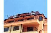 0244, 3-стаен апартамент Манастирски Ливади - Запад, София