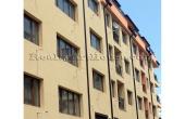 0245, 3-стаен апартамент  Манастирски Ливади - Запад, София