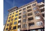 0282, 2-стаен апартамент, Зона Б-19
