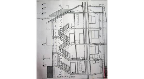 plan_IMG_1054