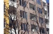 0298, 3-стаен апартамент, Зона Б-19