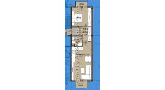 Luin-8-etag-2-8ap
