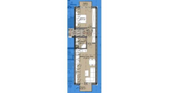 Luin-8-etag-3-12ap