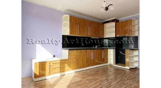 2-стаен апартамент в Люлин 10 на  метро станция