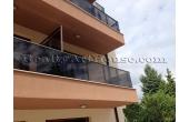 0082, 2-стаен апартамент с Aкт 16 в нова сграда в Овча купел