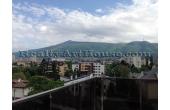 0092, 3-стаен панорамен апартамент в нова сграда c АКТ 16 в Овча купел