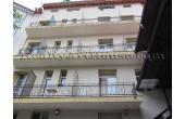 0264, 1-стаен апартамент (гарсониера) под наем, бул. Стефан Стамболов