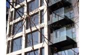 0297, 3-стаен апартамент с Акт 16 от юни 2017г., Център, София