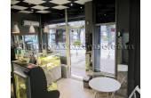 0300, Заведение със статут на кафене в центъра на София (ул. Пиротска до бул. Христо Ботев)