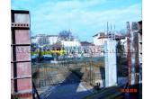 0310, 3-стаен апартамент в центъра на София с акт 16 декември 2018г.