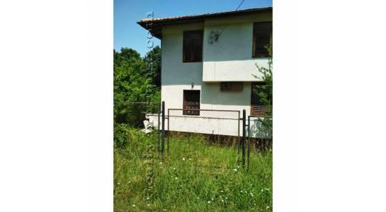 Къща в с. Планиница (Перник)